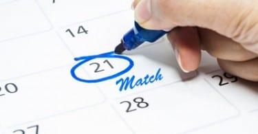 calendrier_matchs