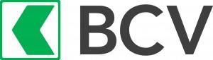 bcv-300x85