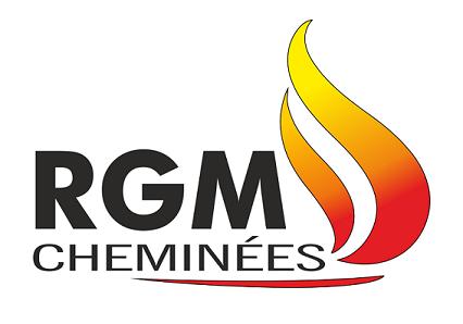logo-rgm-originals